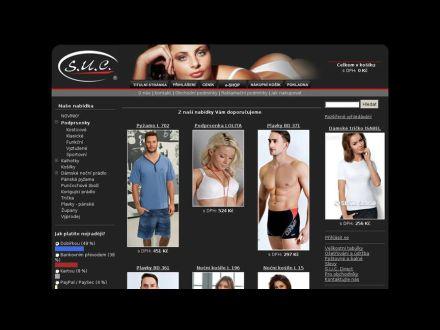 www.suc.cz