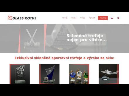 www.kotus.cz