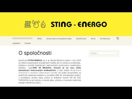 www.sting-energo.sk