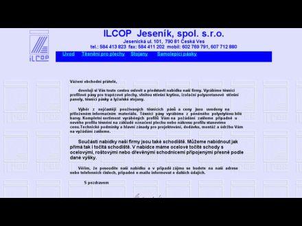 www.ilcop.cz/