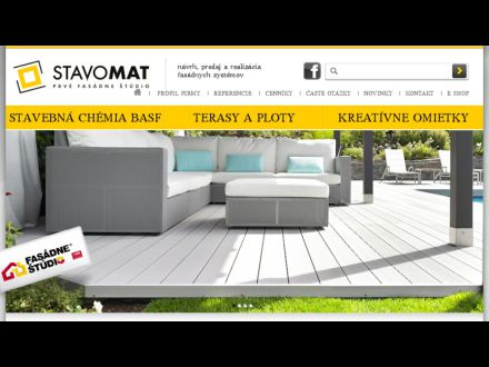 www.stavomat.com