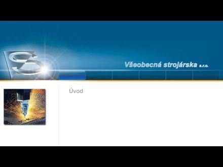 www.vs-laser.sk