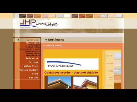 www.jhp.sk