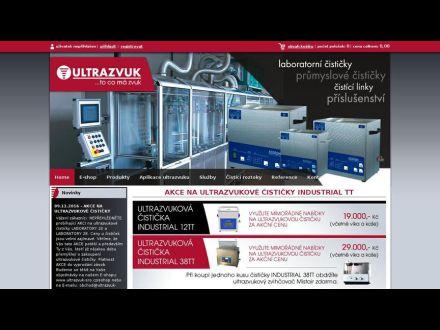 www.ultrazvuk-sro.cz