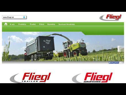 www.fliegl.com