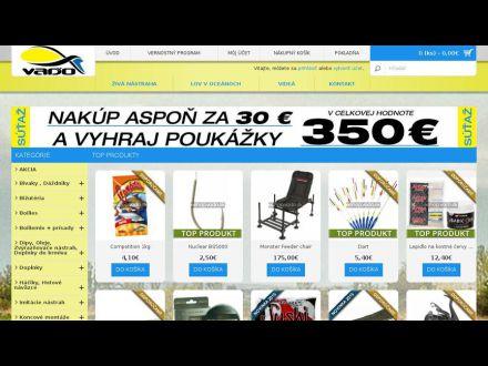 www.eshop.vado.sk