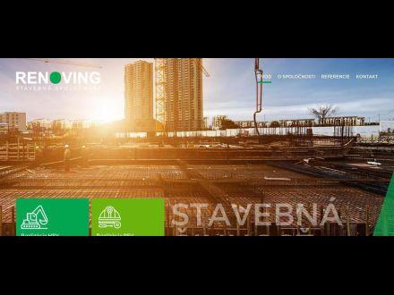 www.renoving.sk
