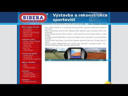 www.siberasystem.cz