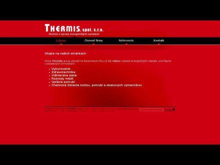 www.thermis.sk
