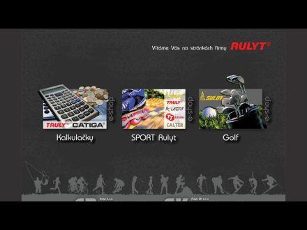 www.rulyt.cz