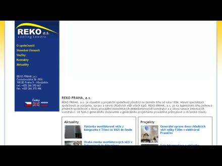 www.reko-praha.sk