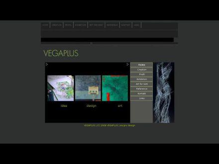 www.vegaplus.sk