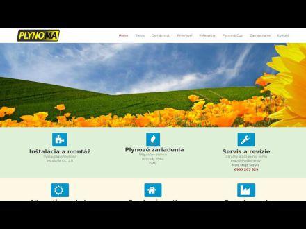 www.plynoma.sk