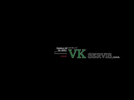 www.vkservis.sk