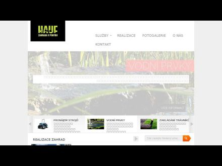www.hauf.cz