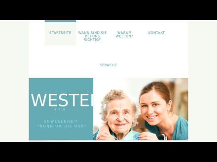 www.westen.sk