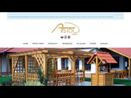 www.astol-az.sk