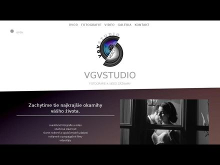 www.vgvstudio.sk