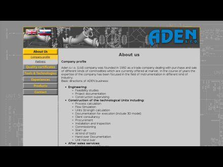 www.aden-engineering.sk