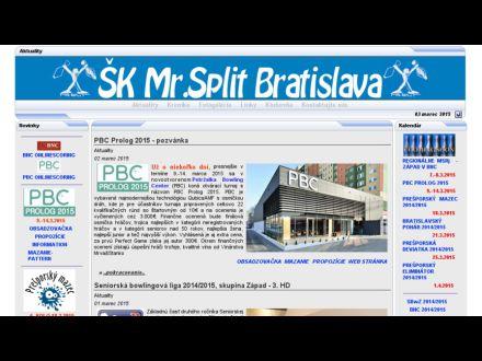 www.mrsplit.sk