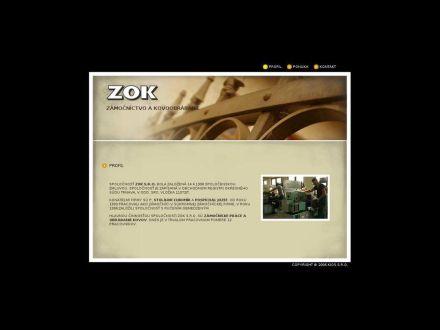 www.zokchtelnica.sk