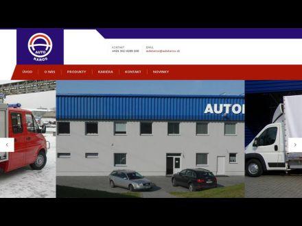 www.autokaros.sk