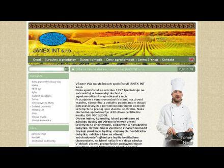 www.janexman.com