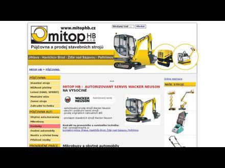 www.mitophb.cz