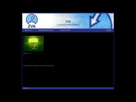 www.zva.sk