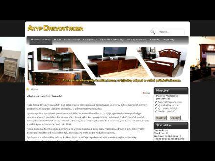 www.atyphoraj.sk