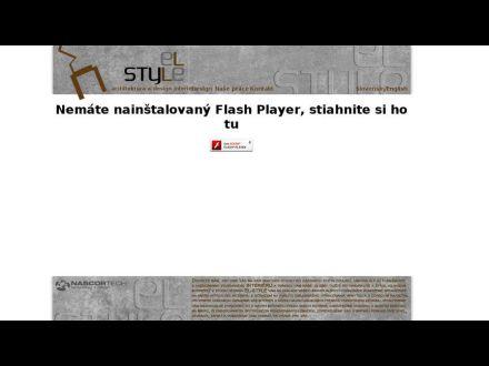 www.elstyle.sk