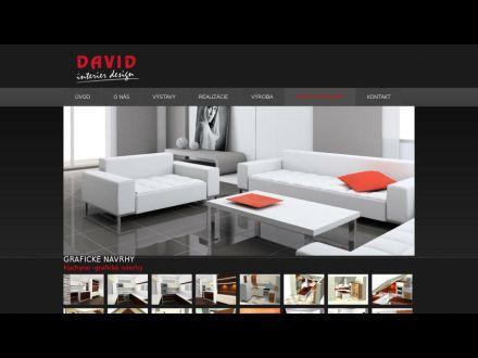 www.davidinterier.sk