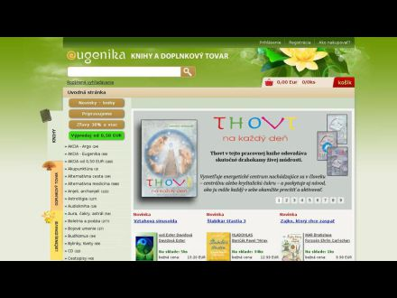 www.eugenika.sk