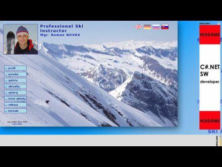 www.ski-instructor.szm.sk