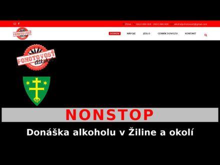 www.alkoholpohotovost.sk