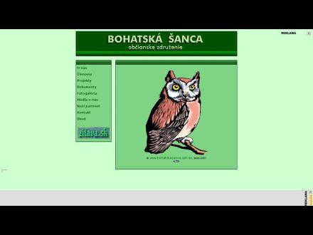 www.bohatskasanca.szm.com