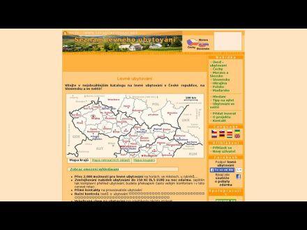 www.levneubytovani.net