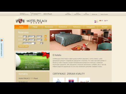 www.hotelpp.cz