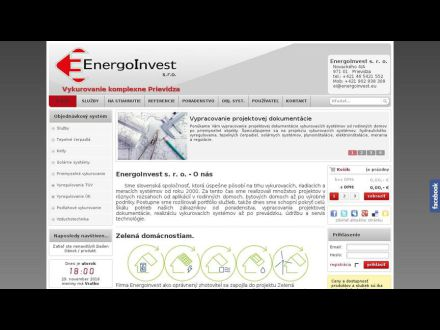 www.energoinvest.eu