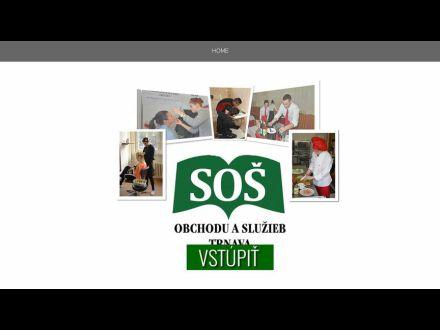www.sosos-trnava.sk