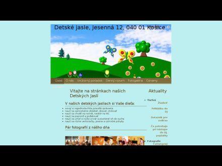 www.djjesenna.szm.sk