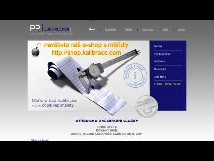 www.kalibrace.com