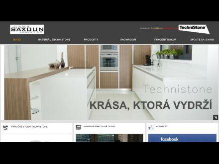 www.sax-uun.sk