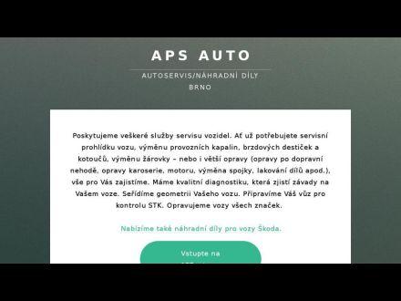 www.autoservis-bartos.cz