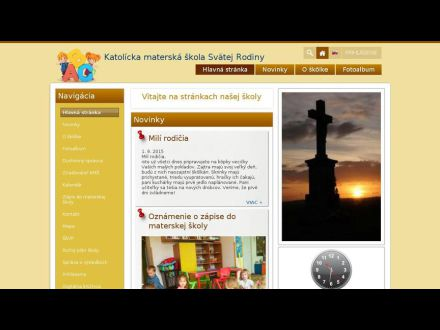 www.kmsra.edupage.org