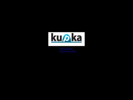www.kupkanet.com