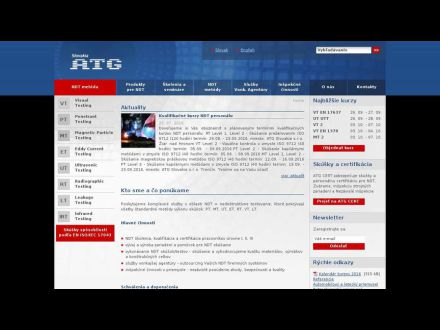 www.atg.sk