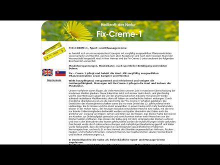 www.fix-creme-1.com