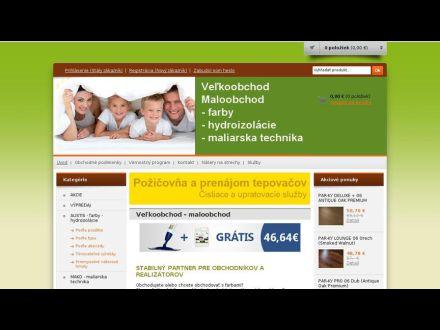 www.austis.sk