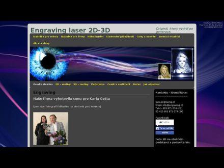 www.engraving.cz